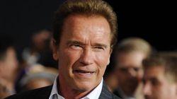 Arnold Schwarzenegger: La star américaine au Maroc pour défendre
