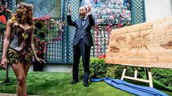 Ban Ki Moon soutient le