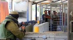 La Palestine dépose une plainte contre Israël à la