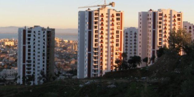2.313 familles seront relogées ce mardi dans la wilaya d'Alger