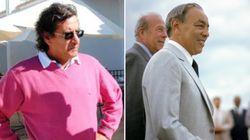 Le magnat de la presse, Othmane Al Omeir, s'exprime sur sa relation avec