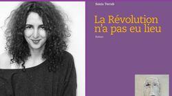 Littérature: Sonia Terrab, Children of the