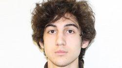 Attentats de Boston: Djokhar Tsarnaev condamné à la peine de