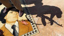 Immigration en Libye: Le fléau