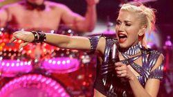 Rêve de star: Gwen Stefani a envie de revenir au Maroc...et manger des