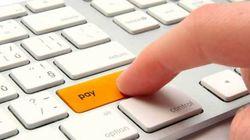 Monétique et e-paiement otages de l'incompétence et du