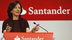 Ana Botín, nombrada la mujer más poderosa del mundo por la revista