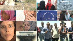 Multiplication des mouvements sociaux en Tunisie, les autorités font la