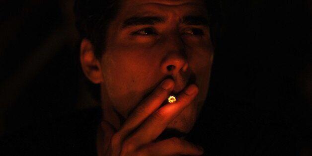 Lutte contre le tabagisme: Le point sur le phénomène au