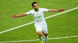 Madoui annonce le retour de Djabou à l'ES