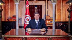54.7% de Tunisiens pensent que la liberté d'expression est menacée, d'après un