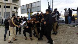 Le Hamas tue un chef salafiste qui serait affilié à
