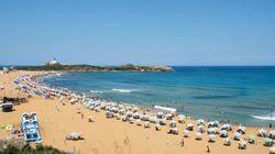 Concession des plages: une
