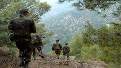 Un terroriste recherché depuis 1995 éliminé à Sidi Bel