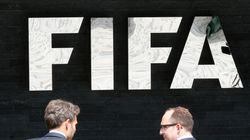 Corruption: l'UEFA demande le report du Congrès de la Fifa et de la