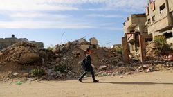 Israël expulse des Palestiniens d'un village, Human Rights Watch