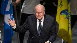 Alerte à la bombe en plein congrès de la FIFA, à