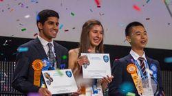 Aucune tunisienne n'a gagné un concours international pour jeunes