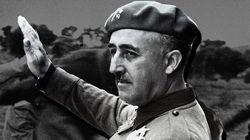 Un nieto de Franco: