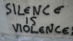 Pour en finir avec les violences en