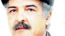 El Oued: le caricaturiste Tahar Djehiche acquitté