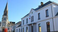 Un ancien membre des GIA assigné à résidence en Maine-et-Loire