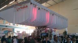 Au 16ème SITEV d'Alger, les opérateurs du tourisme tunisien ont mis le paquet... et ont fait
