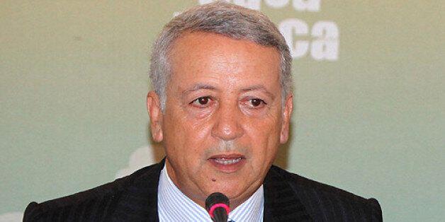 Union constitutionnelle : Mohamed Sajid, l'opposition