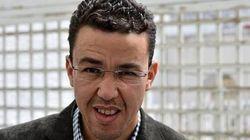 Affaire Hicham Mansouri: Suite et