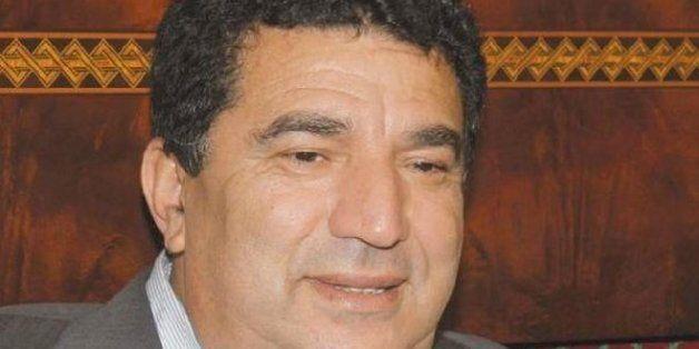 Le ministre de la fonction publique dresse un bilan de l'absentéisme dans