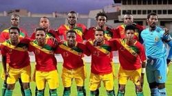 CAN 2017: La Guinée recevra les matchs internationaux au Maroc à cause de l'épidémie