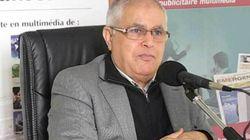 A. Attar sur RadioM: