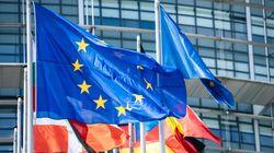 Con un voto estemporaneo l'Europarlamento ha riscritto la
