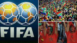 Fifa/Corruption: Comment l'Afrique du Sud a damé le pion au Maroc pour le Mondial