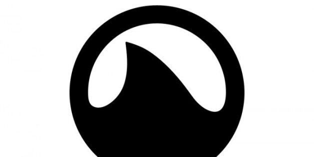 Le site Grooveshark ferme à cause de litiges sur les droits