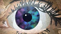 «Exceed Your Vision»: Η τεχνολογία συναντά την τέχνη στην τοιχογραφία της Σάρα