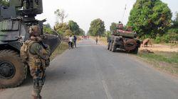 Centrafrique: L'explosif dossier de l'ONU accusant l'armée française de viols sur
