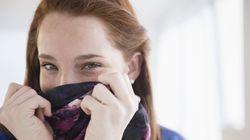 Douze choses que les introvertis aimeraient que vous