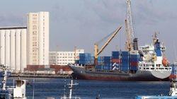 La Libye bombarde un cargo turc, un mort selon