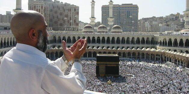 Hadj 2015: 28.800 hadjis attendus, légère hausse des tarifs du