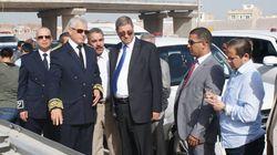 Habib Essid veut que la Sebkha de Sijoumi ressemble aux Berges du Lac, le directeur de l'ONAS