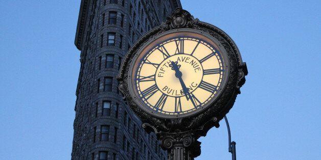 Un appartement acheté sur la 5ème avenue de New York pour 28 millions de