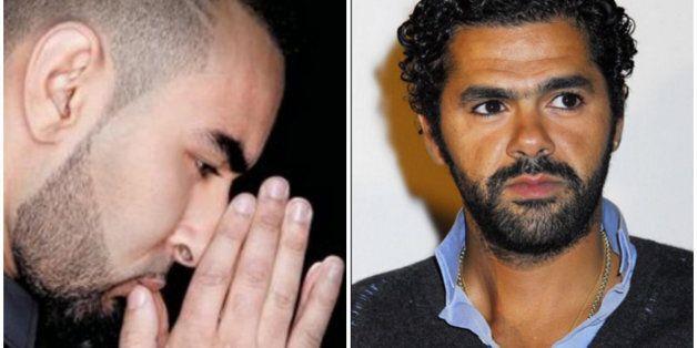 Adolescent tué en banlieue parisienne: La Fouine et Jamel Debbouze