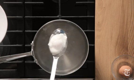 11 astuces pour cuisiner les œufs comme un