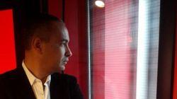 Kamel Daoud remporte le Goncourt du Premier