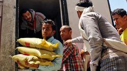 Yémen: les Houthis prêts à répondre positivement aux efforts