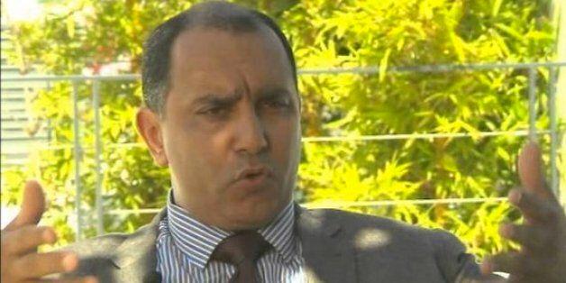 Portrait: Qui est Mohammed Talal, vice-président de la CGEM et bras droit de la présidente Myriem