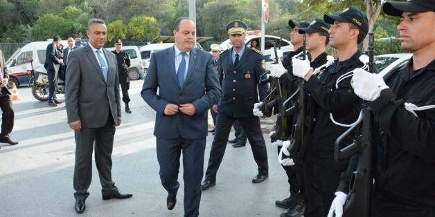 Tunisie: Najem Gharsalli livre les priorités du ministère de