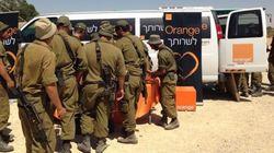 L'opérateur français Orange complice de la colonisation, selon Saeb