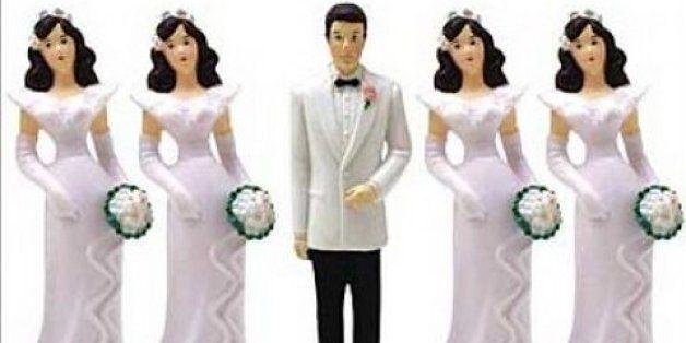 Rencontre malheureuse femme mariée